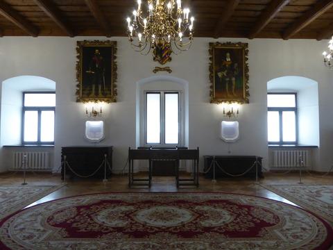 市庁舎 (6)
