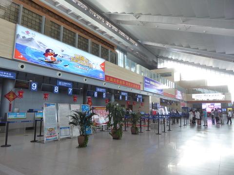 大同空港 (4)