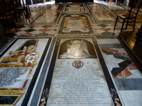 Mdina Cathedral (26)