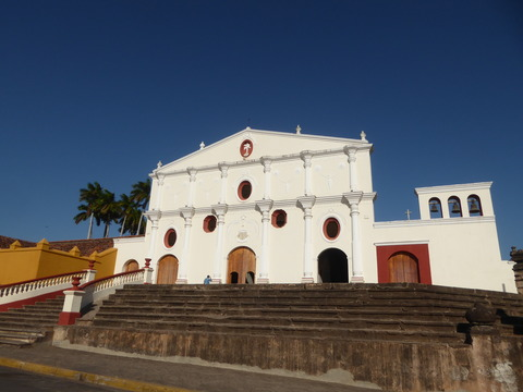 修道院博物館 (1)