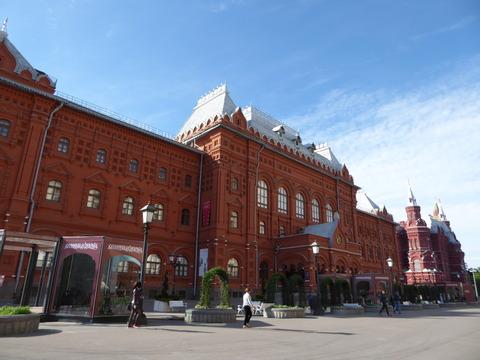 戦争博物館 (1)