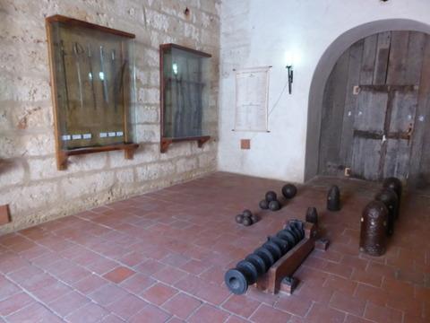 Castillo de Jagua (55)