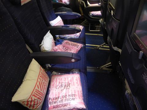 Fiji Airways (2)