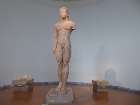 ③国立考古学博物館 (86)