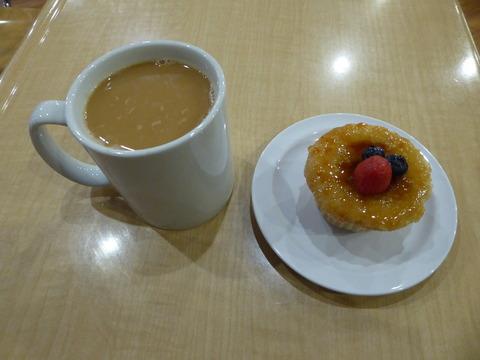 Mollys Cupcakes (3)