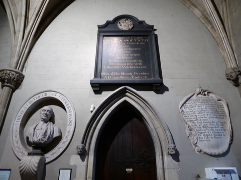 St Patrick Cathedral (16)