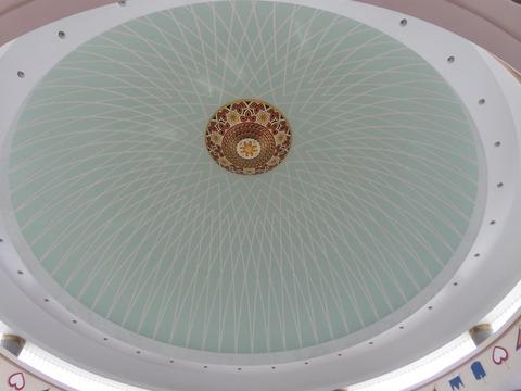 ロヤルレガリア博物館6