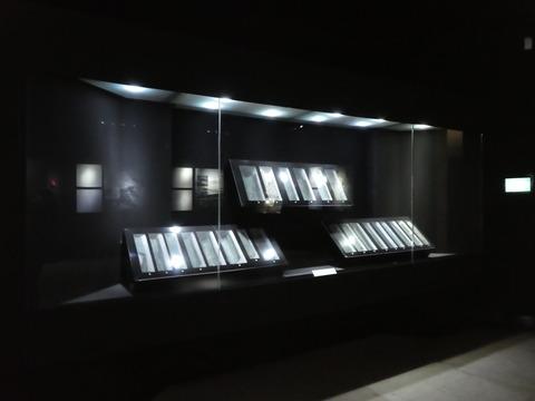 ヨルダン博物館 (85)