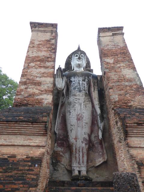 Wat Mahathat14