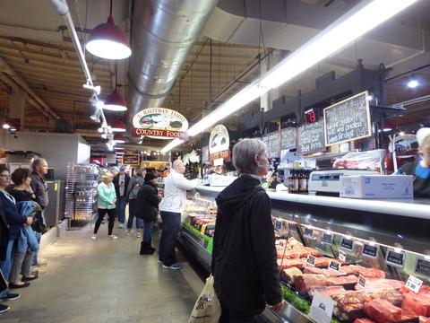 Reding Terminal Market (2)