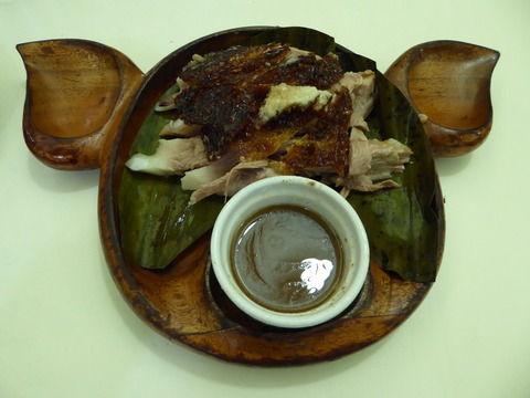 House of Lechon (3)