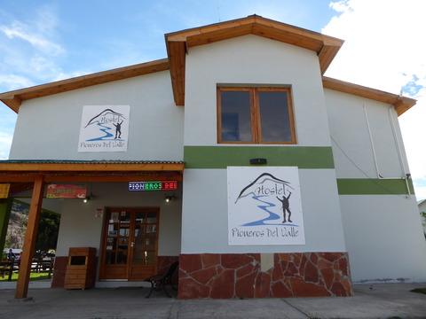 Hostel Pioneros del Valle (6)