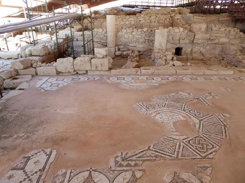 Kourion (23)