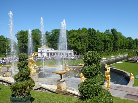 Peterhof (22)