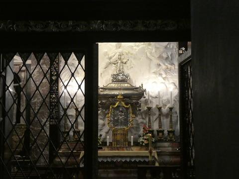 大聖堂 (15)