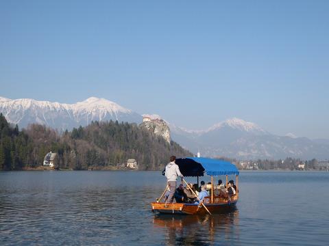 Bled lake (116)