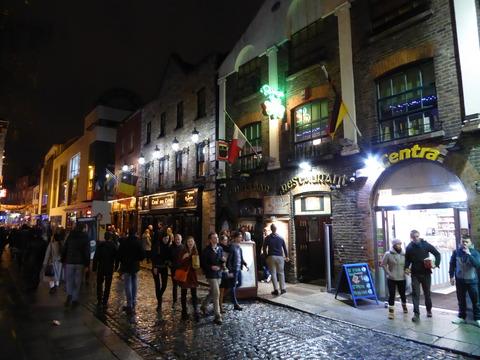 Temple Bar (2)