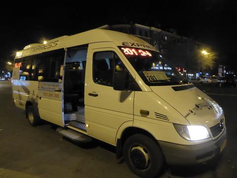 空港バス (1)