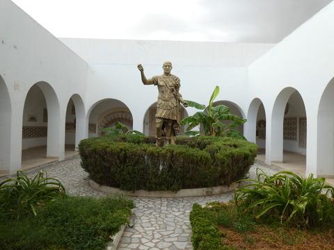 エルジェム博物館 (3)