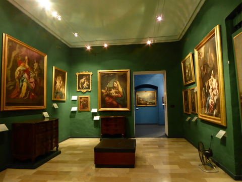 National museum of fine arts (32)