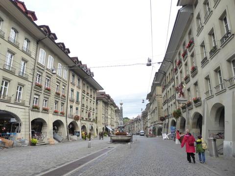 Bern (25)