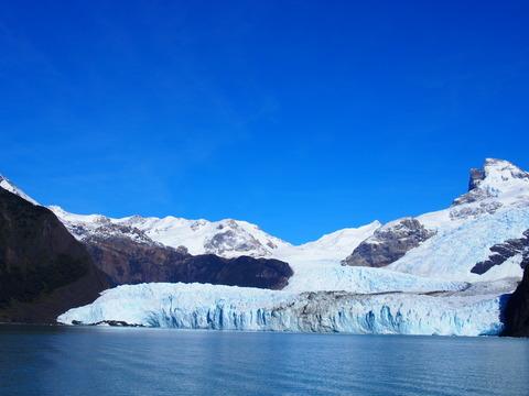 氷河クルーズ(275)