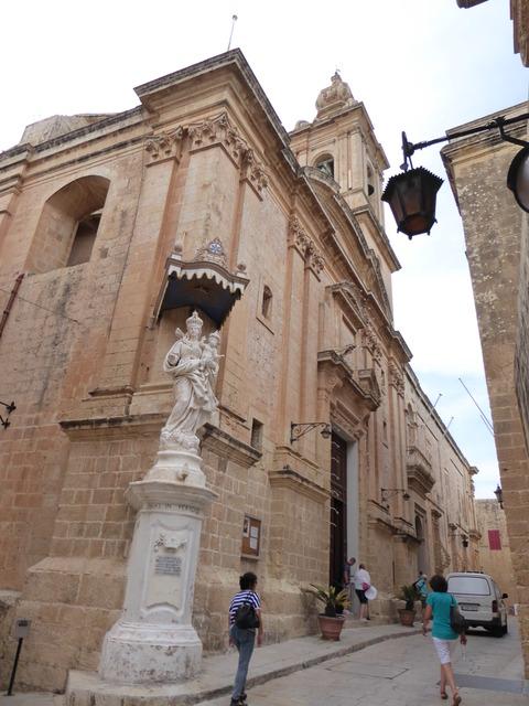 Roque Chapel (2)