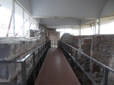 Garni Temple (88)