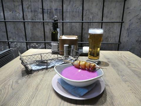 昼食 (8)