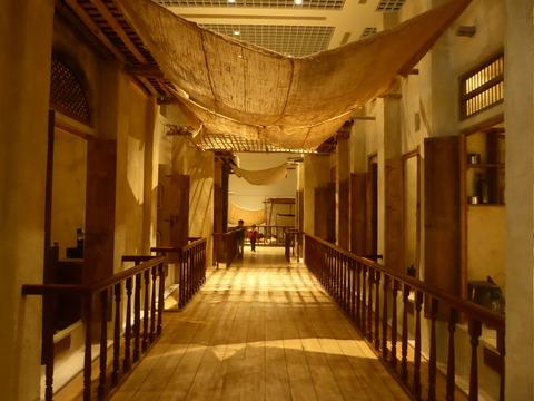 国立博物館 (76)