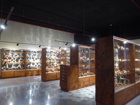 ヒスイ博物館 (5)