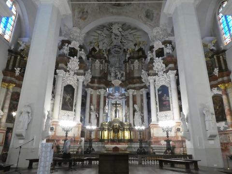 聖ヨハネ教会 (2)