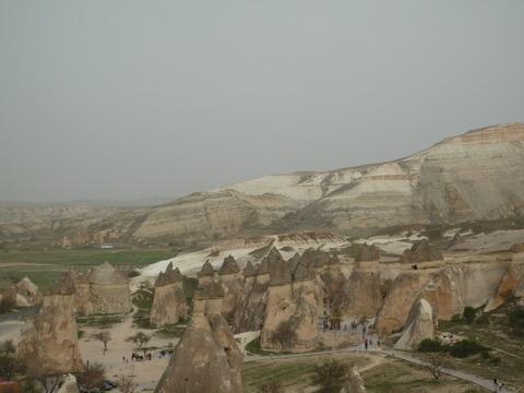 ゼルベの谷2