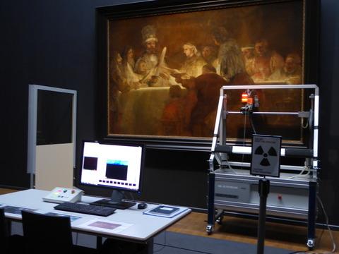 Rijksmuseum (33)