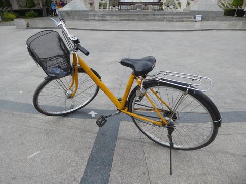 自転車 (1)