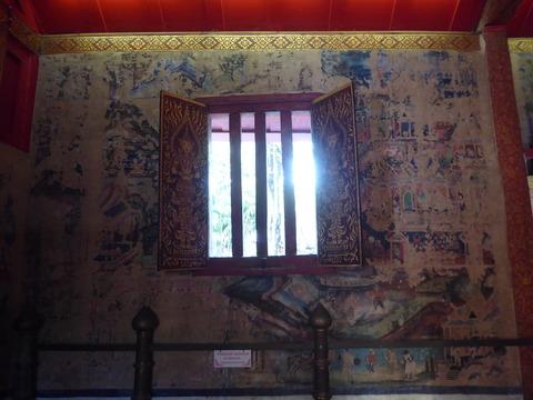 Wat Phra Singh (17)