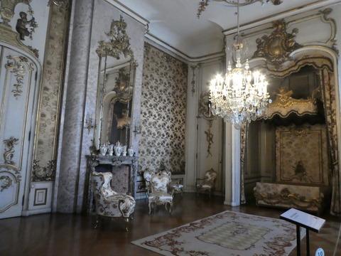 New Palace (173)