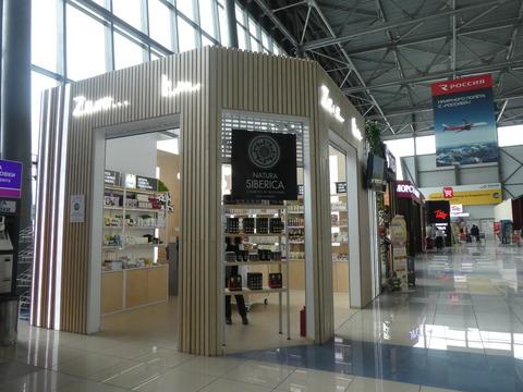 空港 (4)