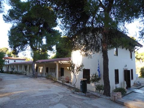 Epidaurus (13)