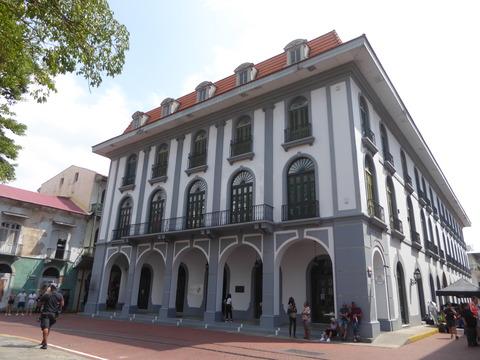 パナマ歴史地区 (36)