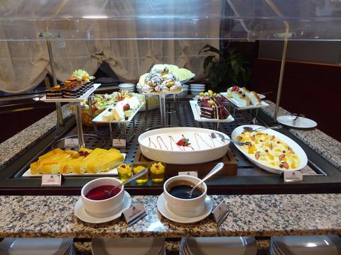 Retaj Al Rayan Hotel (2)
