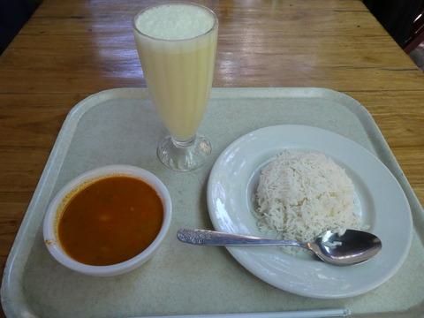 昼食 (6)