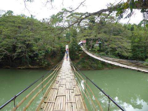 吊り橋 (16)