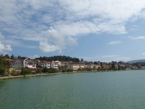 サパ湖 (1)