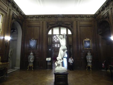 国立装飾美術館 (4)