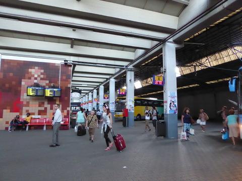 セッテ・リオスバスターミナル (1)
