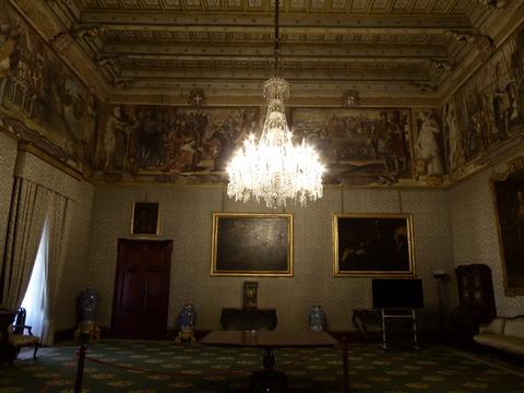 The Grandmasters palace (21)