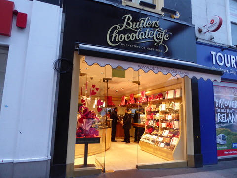 Butlers Chocolate (2)