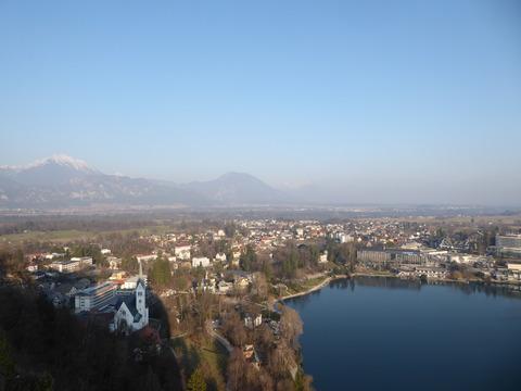 Bled Castel (14)