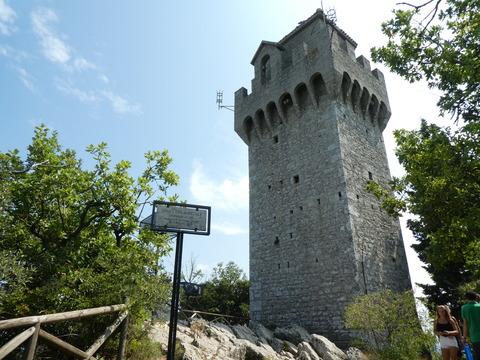 第3の塔 (8)